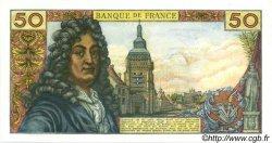50 Francs RACINE FRANCE  1974 F.64.28 pr.NEUF