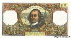 100 Francs CORNEILLE FRANCE  1964 F.65.00s3 TTB