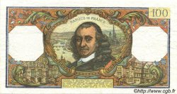 100 Francs CORNEILLE FRANCE  1964 F.65.00 TTB