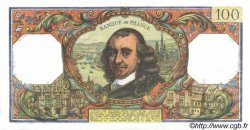 100 Francs CORNEILLE FRANCE  1977 F.65.60 pr.SPL