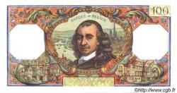 100 Francs CORNEILLE FRANCE  1978 F.65.63 pr.NEUF