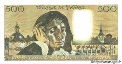 500 Francs PASCAL FRANCE  1979 F.71.19 pr.NEUF