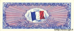 100 Francs DRAPEAU FRANCE  1944 VF.20.01 SPL+
