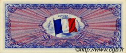 500 Francs DRAPEAU FRANCE  1944 VF.21.01 NEUF