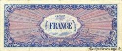 50 Francs FRANCE FRANCE  1945 VF.24.01 TB+