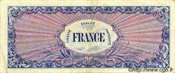50 Francs FRANCE FRANCE  1945 VF.24.01 TTB+