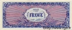 50 Francs FRANCE FRANCE  1945 VF.24.01 NEUF