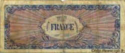 50 Francs FRANCE FRANCE  1945 VF.24.02 B