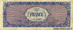 50 Francs FRANCE FRANCE  1945 VF.24.02 TB+