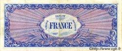 50 Francs FRANCE FRANCE  1945 VF.24.02 TTB+