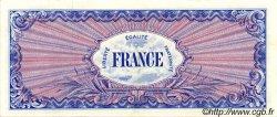 50 Francs FRANCE FRANCE  1945 VF.24.02 SUP
