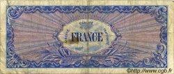 50 Francs FRANCE FRANCE  1945 VF.24.03 B à TB