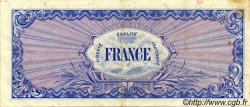 50 Francs FRANCE FRANCE  1945 VF.24.03 TTB