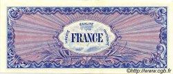 50 Francs FRANCE FRANCE  1945 VF.24.03 SUP+