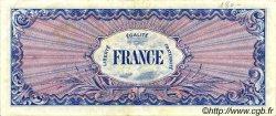 50 Francs FRANCE FRANCE  1945 VF.24.04 SUP