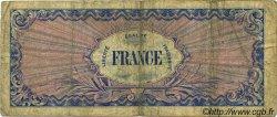 100 Francs FRANCE FRANCE  1945 VF.25.01 B