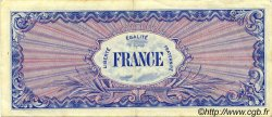 100 Francs FRANCE FRANCE  1945 VF.25.01 pr.SUP