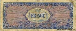 100 Francs FRANCE FRANCE  1945 VF.25.02 B+