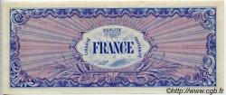 100 Francs FRANCE FRANCE  1944 VF.25.02 SPL+