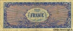 100 Francs FRANCE FRANCE  1945 VF.25.03 B
