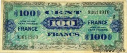 100 Francs FRANCE FRANCE  1945 VF.25.03 pr.TTB