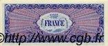 100 Francs FRANCE FRANCE  1945 VF.25.04 pr.NEUF