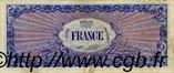100 Francs FRANCE FRANCE  1945 VF.25.05 TTB