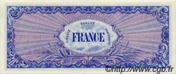 100 Francs FRANCE FRANCE  1945 VF.25.06 NEUF