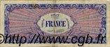 100 Francs FRANCE FRANCE  1945 VF.25.07 TB