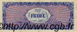 100 Francs FRANCE FRANCE  1945 VF.25.07 TTB