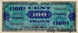 100 Francs FRANCE FRANCE  1945 VF.25.07 SUP