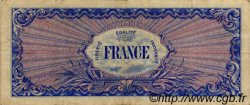 100 Francs FRANCE FRANCE  1944 VF.25.08 pr.TTB
