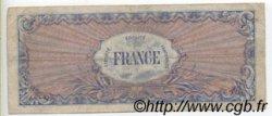 100 Francs FRANCE FRANCE  1944 VF.25.09 TB