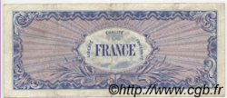 100 Francs FRANCE FRANCE  1944 VF.25.09 TTB