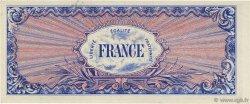 100 Francs FRANCE FRANCE  1944 VF.25.09 pr.SUP