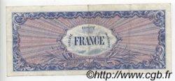 100 Francs FRANCE FRANCE  1944 VF.25.10 TTB