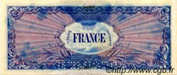 100 Francs FRANCE FRANCE  1944 VF.25.13 TB à TTB
