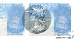 50 Francs type BERLIOZ FRANCE régionalisme et divers  1970  SUP