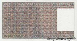 100 Francs DELACROIX, type Athéna FRANCE régionalisme et divers  1980  NEUF