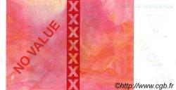 5 Euros FRANCE  2002 €.100.07 NEUF