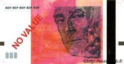 10 Euro EUROPE  2002 €.110.10 NEUF