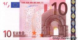 10 Euros IRLANDE  2002 €.110.07 NEUF