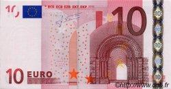 10 Euros ALLEMAGNE  2002 €.110.20 pr.NEUF