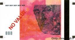 20 Euros FRANCE  2002 €.120.E NEUF