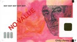 100 Euros FRANCE  2002 €.140.09 NEUF