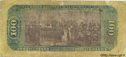 100 Pesos COLOMBIE  1900 P.281 pr.TB