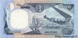 1000 Pesos COLOMBIE  1994 P.438 NEUF