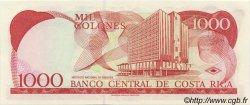 1000 Colones COSTA RICA  2004 P.264e NEUF