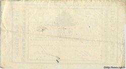 10 Gourdes HAÏTI  1827 P.004b SUP
