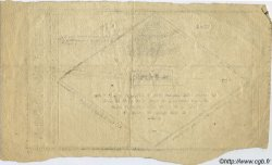 100 Gourdes HAÏTI  1827 P.010 TTB+